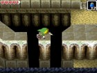 The Legend of Zelda Phantom Hourglass - DS