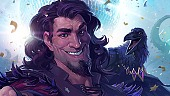 HearthStone presenta su nueva campaña para un jugador: Una noche en Karazhan