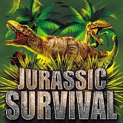Jurassic Survival PC