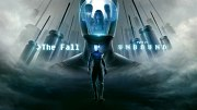 The Fall Part 2: Unbound Xbox One