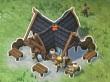 Primer Gameplay (Northgard)