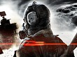 Avances y noticias de Metal Gear Survive