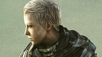Metal Gear Survive: Cómo subir de nivel y mejorar tu personaje