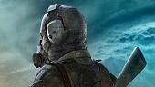 Deberás pagar si quieres tener más de un personaje en Metal Gear Survive