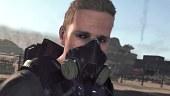 Metal Gear Survive se luce en su tráiler de lanzamiento
