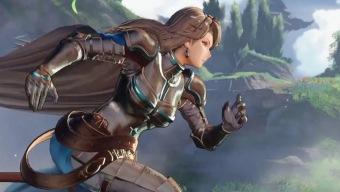 Granblue Fantasy: Relink apunta a PS5 y Stadia, y sus autores ya piensan en su fecha de lanzamiento