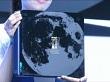 PS4 Slim: Se anuncia edici�n especial con Final Fantasy XV en Jap�n