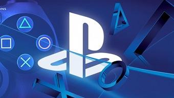 """Los analistas creen que PS4 vivirá un ciclo """"perfectamente normal"""""""