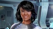 Aven Colony confirma lanzamiento en PS4 y Xbox One
