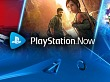 Avances y noticias de PlayStation Now