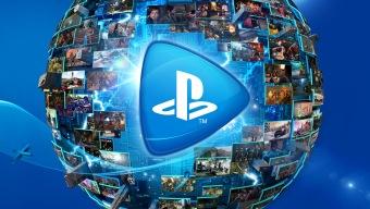¿Has probado PS Now? 6 claves para disfrutar del juego en streaming de PlayStation