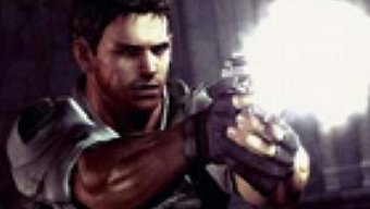 Video Resident Evil 5, Vídeo del juego 11