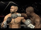Imagen Fight Night Round 3 (PS2)