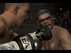 Imagen PS2 Fight Night Round 3
