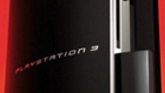 Trío de actualizaciones en la PlayStation Store