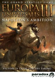 Europa Universalis III: Napoleón