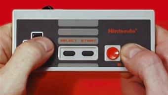 Video Super Mario Run, Los Sentimientos Nunca Cambian
