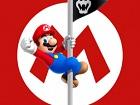 ¿Qué Conoces de Mario?