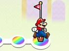 Super Mario Run: Nuevas Funciones