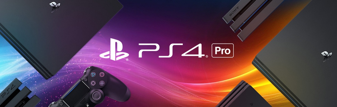 PS4 Pro - Análisis