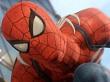 Spider-Man, Horizon o Uncharted 4 entre los primeros juegos compatibles con PS4 Pro