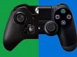 Analistas pronostican una Navidad reñida para PS4 y Xbox One en EE.UU.