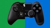 PS4 ha sido la consola más vendida en Estados Unidos en noviembre
