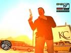 Imagen PS2 GTA: Liberty City Stories