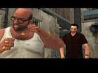 Imagen GTA: Liberty City Stories
