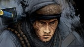 Shadow Tactics: Tráiler de Anuncio