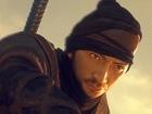 Shadow Tactics: Tráiler de Lanzamiento