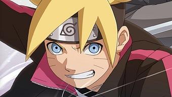 Naruto Ultimate Ninja Storm 4 - Road to Boruto: Naruto, aventuras y más combates