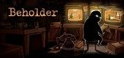Carátula de Beholder - Mac