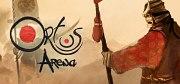 Carátula de Ortus Arena - Mac