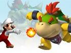 Imagen New Super Mario Bros (DS)