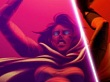 Sundered: Los creadores de Jotun presentan su próxima y oscura aventura