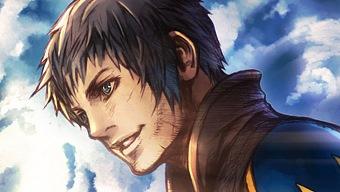 """Final Fantasy XI espera """"sorprender"""" por su 20 aniversario"""