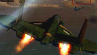 """El nuevo proyecto de los creadores de Warhawk """"progresa de manera excepcional"""""""