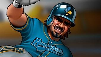 Super Mega Baseball 2: Tráiler de Anuncio