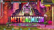 The Metronomicon PC