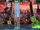 Imagen PC The Metronomicon