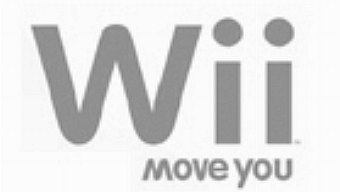 Nintendo Wii: Wii move you