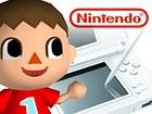 Nintendo Wii Conferencia Nintendo - E3 2008