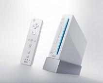Posible lanzamiento americano de Wii el día 19 de noviembre por 250$