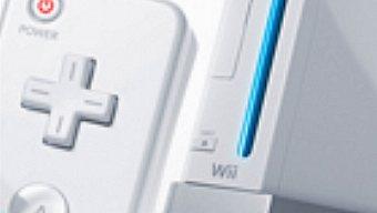 """""""Wii podría superar las ventas de PS2"""", comenta el presidente de Nintendo"""