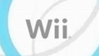 Video Nintendo Wii, Catalogo 08-09 (Japón)