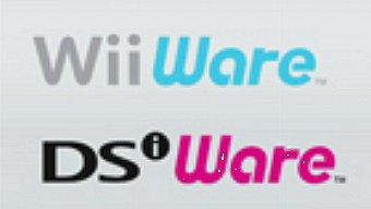 Video Nintendo Wii, Juegos independientes
