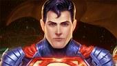 DC Legends: Tráiler de Anuncio