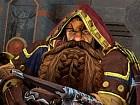 Total War: Warhammer - El Rey & El Kaudillo