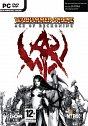 Warhammer Online